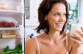 Rákot, csontritkulást és cukorbetegséget okoz a tej?