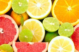 Természetes C-vitamin-források