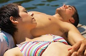 Az 5 legveszélyesebb tévhit az UV-sugárzásról