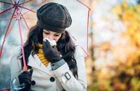 Tippek megfázás esetén