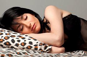 Túl sok alvás - betegség
