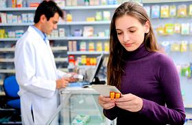 Ügyeletes gyógyszertárak 2013 karácsonyán