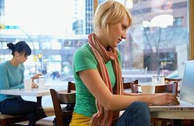Ülőmunkát végzel? - 4 súlyos betegség, amire nem is számítasz