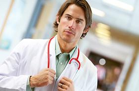 Görcsös fájdalom, véres vizelet - A vesekő tünetei és természetes kezelése