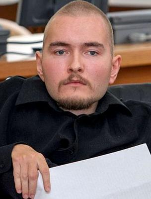 Valerij Szpirodonov