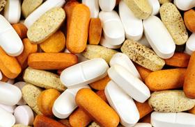 Vitaminok túladagolása