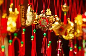 2013-as kínai szerelmi horoszkóp