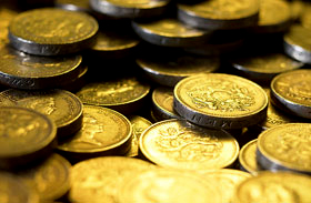 2013 pénzhoroszkóp