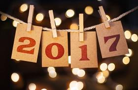 2017 számmisztikai előrejelzés