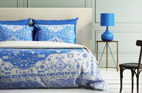 Alvás ágy melyik oldalán