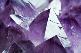 Az 5 legerősebb szerelemhozó kristály - Így használd őket!
