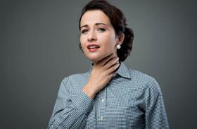 Betegség babona