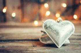 December szerelmi horoszkóp 2016