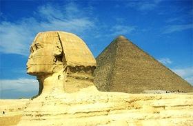 Egyiptomi horoszkóp