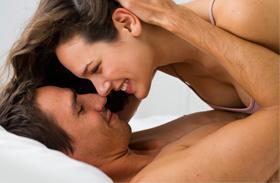 Férfi orr forma szex