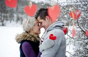 Januári szerelmi horoszkóp