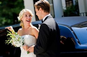 Házasság a horoszkóp szerint