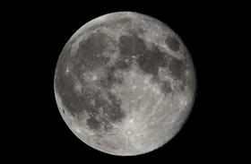 Hold a Vízöntőben