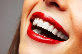 Mit jelent fogakkal álmodni?