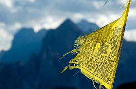 Mit rontottál el előző életedben? Kiderül a tibeti horoszkópból