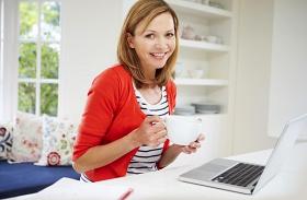 Online jóslás szerelem munka