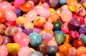 Pénzhozó kő