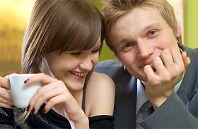 Szerelem és karma - Mi a közös életfeladatotok?