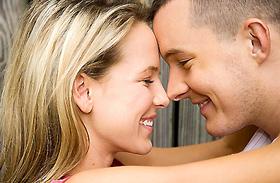 Szerelmi karma - Mit hibáztál el előző életedben?