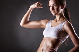 20 perc testmozgás naponta