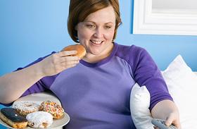 3 alig ismert betegség az elhízás hátterében - Tudd meg, mit tehetsz!