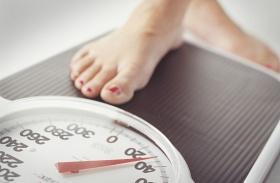 4 napos vízhajtó étrend