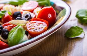Egészséges diéták