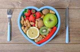 5 faktor diéta