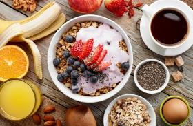 5 napos diétás étrend