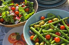 5 kiló mínusz éhezés nélkül - Tartható, zsírbontó diéta