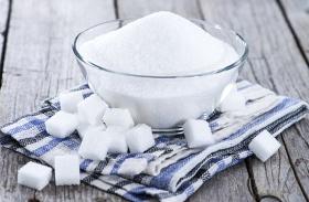 7 nap cukor nélkül