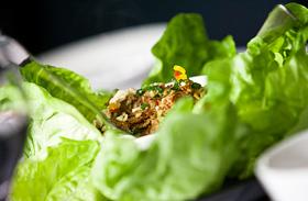 8 étel, ami beindítja a fogyást - Kezdj ezekkel!
