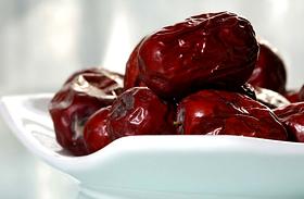 8 magas glikémiás indexű étel, amiről nem is gondolnád: sokkolják az anyagcserédet