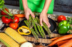 90 napos diéta - vélemények