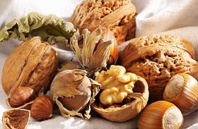 A 10 leghatékonyabb táplálék, ami lapos hasat csinál