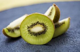 A legerősebb zsírégető vitamin - Fogyj C-vitaminnal!