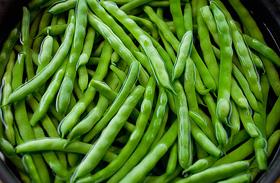 A leggyorsabban fogyasztó zöldségek - Bármennyit ehetsz belőlük