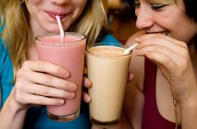 A legjobb fogyókúrás italporok körképe - A diétázók szerint