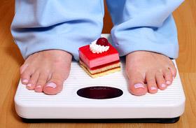 A túlsúly oka: genetika vagy táplálkozás? A szakértők elárulják