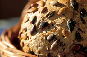 A zsírbontó Simmons-diéta - Így add le teljes túlsúlyodat!