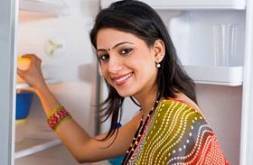 Adj le 5 kilót az indiai diétával! - Csak 14 nap