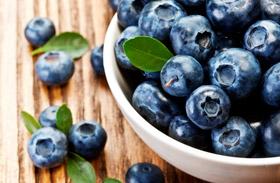 Anti-aging táplálkozás