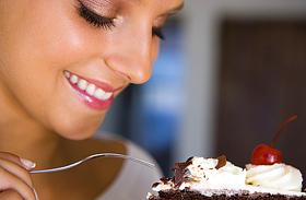 Az elhízás 2 meglepő oka - Ezért eszel sokat!