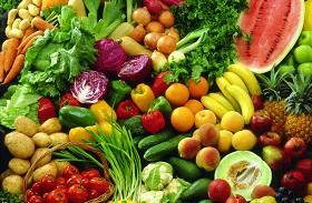 7 napos béltisztító diéta