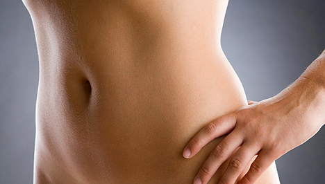 hasizom-erősítő diéta nők számára zsír diéta